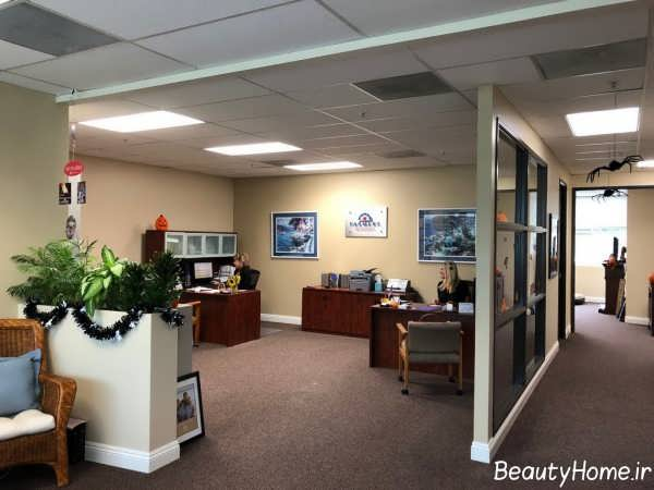 نوپردازی شرکت بیمه