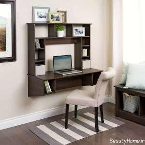 میز کامیپوتر شیک و کاربردی