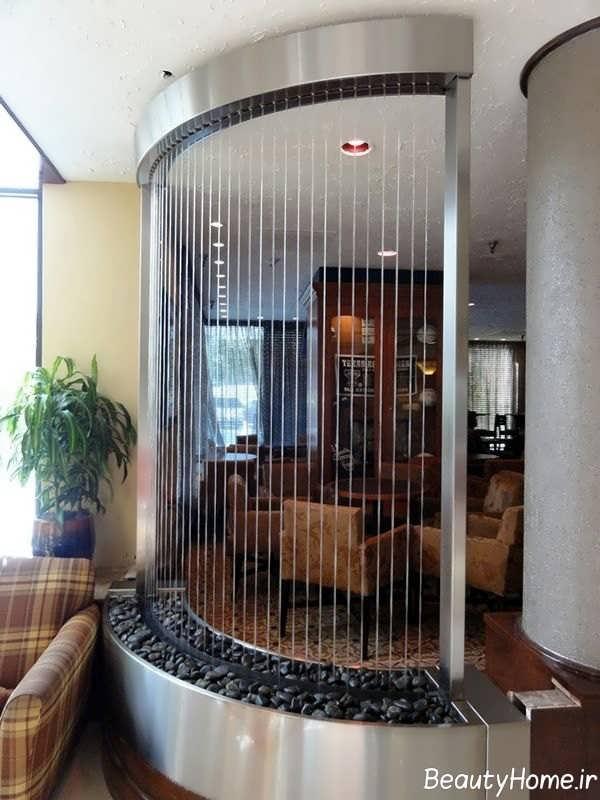 Diy Indoor Water Garden: , دکوراسیون داخلی