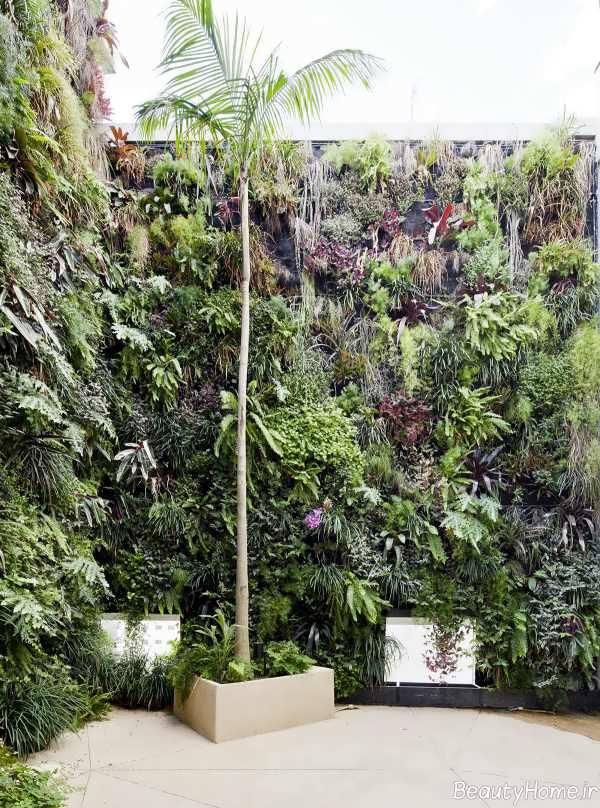 دکوراسیون زیبا و شیک خانه لاکچری