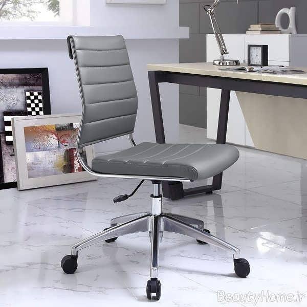 طراحی عالی صندلی کامپیوتر