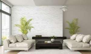 کاغذ دیواری روشن