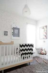 مدل کاغذ دیواری برای اتاق کودک