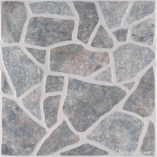 مدل سرامیک طرح سنگ