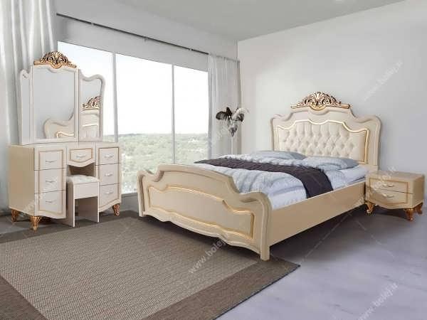 چگونه یک سرویس خواب با کیفیت و شیک انتخاب کنیم ؟