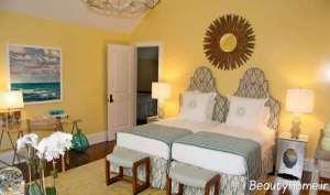 دکوراسیون اتاق خواب نوجوان دو تخته
