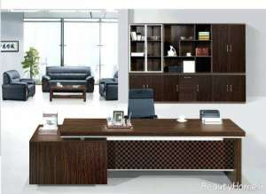 مدل میز جدید اداری