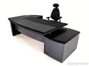 مدل میز کاربردی اداری