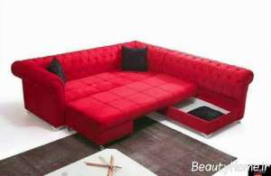 مدل کاناپه چستر