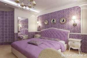 اتاق خواب سلطنتی یاسی