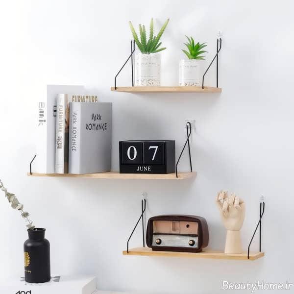 مدل باکس دیواری 2019