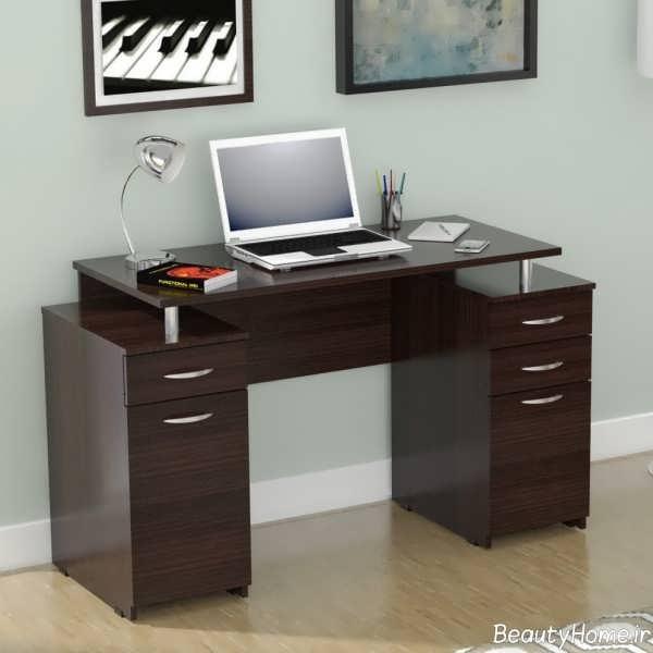 مدل میز زمینی لپ تاپ