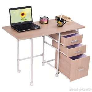 مدل میز برای لپ تاپ