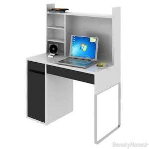 مدل میز شیک لپ تاپ