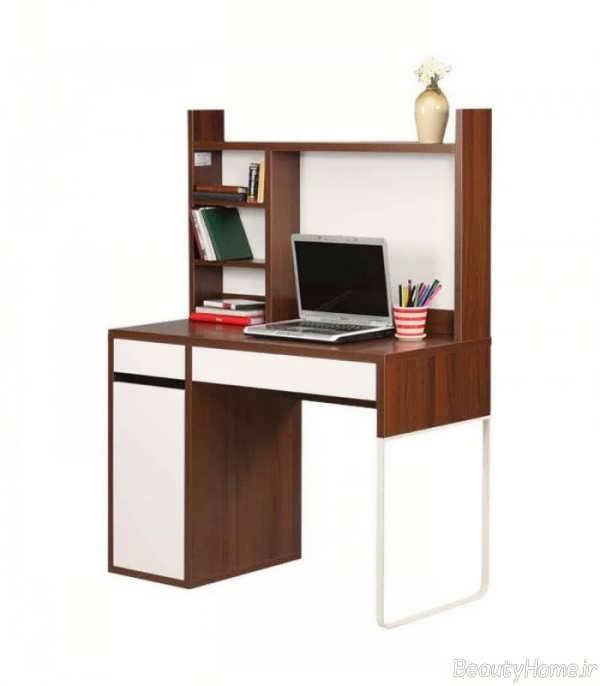 مدل میز ام دی اف لپ تاپ