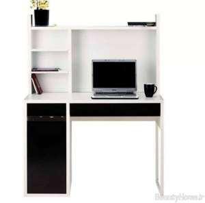 مدل میز زیبا مخصوص لپ تاپ