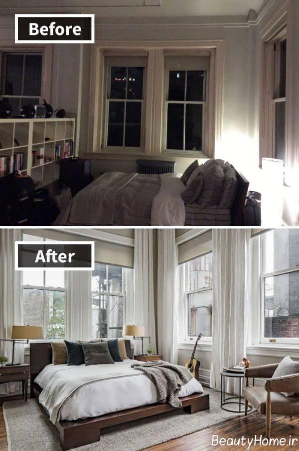 ایده های جالب ترمیم و بازسازی خانه