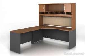 مدل میز تحریر ام دی اف