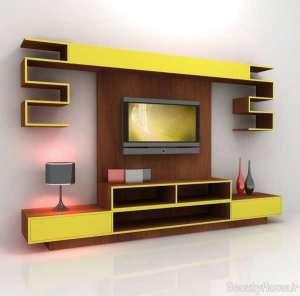 مدل باکس تلویزیون