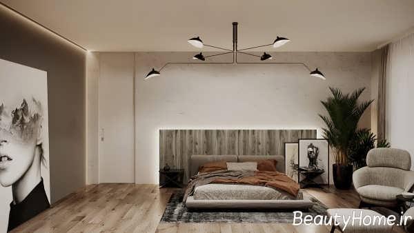 دیزاین خاص منزل