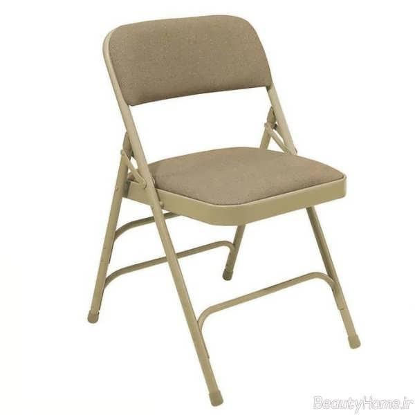 مدل صندلی زیبا و شیک