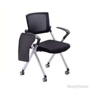صندلی اداری تاشو