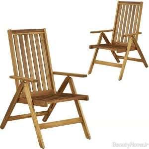 صندلی تاشو و شیک