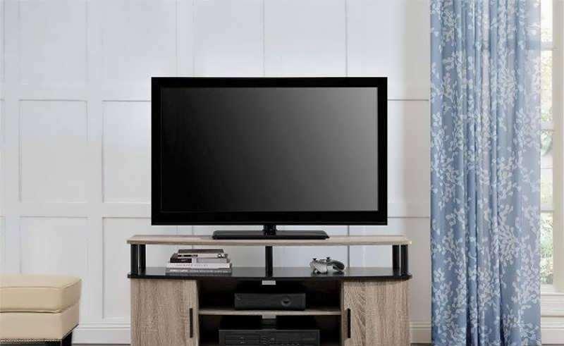 میز تلویزیون 98 با طرح شیک و امروزی