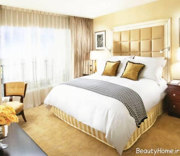 فرش ساده و کلاسیک