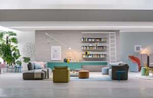 طراحی داخلی منزل