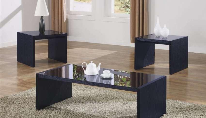 مدل میز پذیرایی