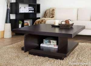 مدل میز پذیرایی زیبا و شیک