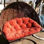 صندلی ریلکسی