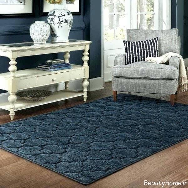 مدل فرش مدرن و شیک