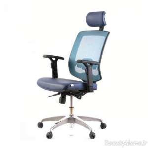 مدل شیک و زیبای صندلی کارمندی