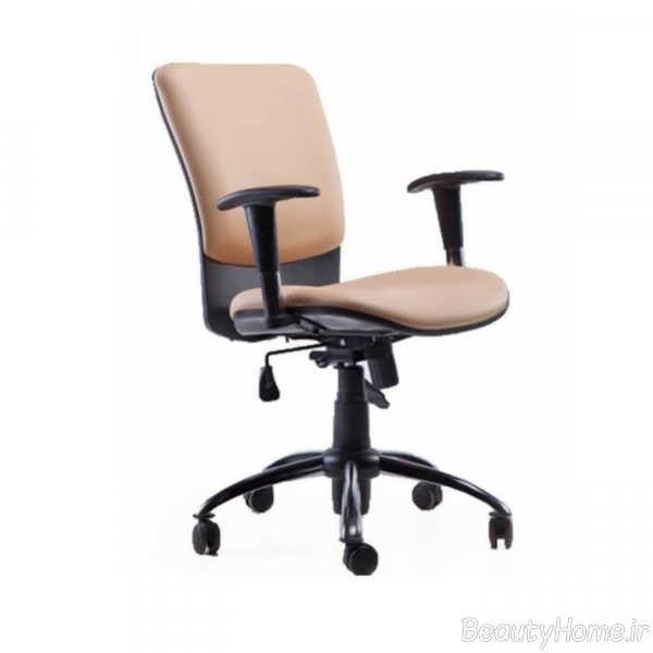 مدل صندلی کارمندی+عکس