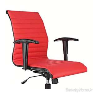 مدل جذاب صندلی اداری و کارمندی