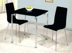 مدل میز غذاخوری مدرن