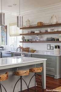 قفسه آشپزخانه