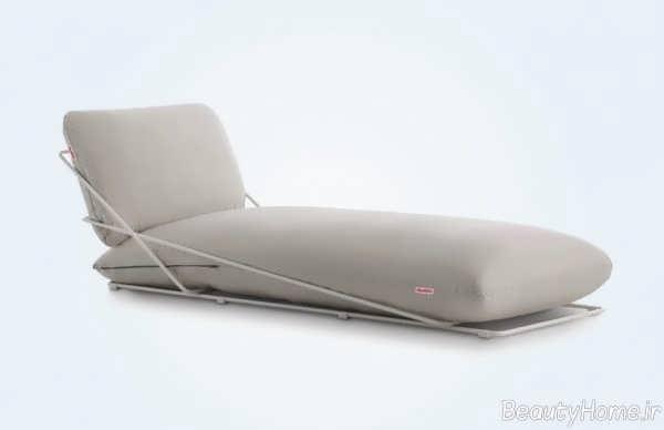 صندلی شیک و راحتی