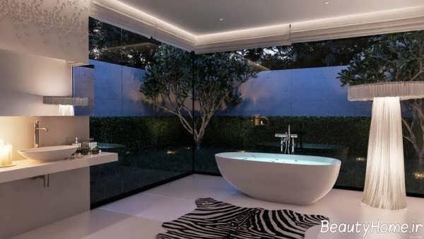 کناف حمام