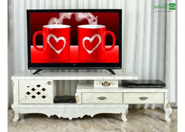 خرید میز تلویزیون