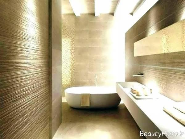 سقف حمام و توالت