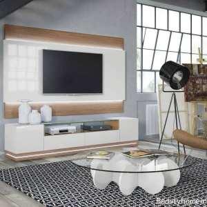 مدل میز تلویزیون جذاب