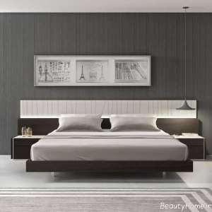 مدل تخت خواب اسپرت و شیک