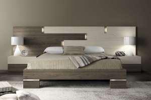 مدل تخت خواب اسپرت