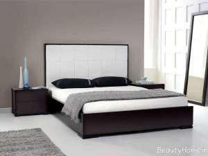 مدل تخت خواب شیک
