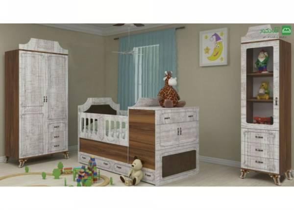 راهنمای خرید مدل تخت و سرویس خواب