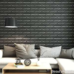 دیوارپوش فومی زیبا
