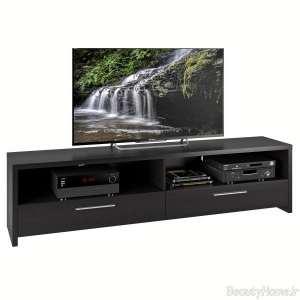 میز تلویزیون ساده و زیبا